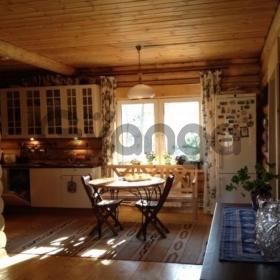 Сдается в аренду дом 5-ком 200 м² деревня Юрлово