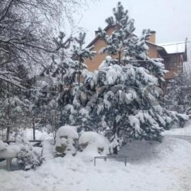 Сдается в аренду дом 2-ком 56 м² деревня Липуниха