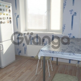 Продается квартира 1-ком 40 м² ул Чернышевского, д. 3, метро Речной вокзал