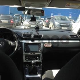 Volkswagen Passat, B6 1.4 MT (122 л.с.) 2011 г.