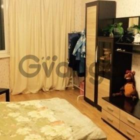 Сдается в аренду комната 2-ком 49 м² Борисовка,д.20