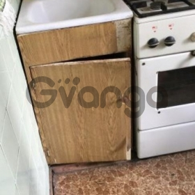 Сдается в аренду квартира 2-ком 52 м² Коминтерна,д.12к2