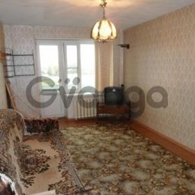 Сдается в аренду квартира 1-ком 34 м² 9 Гвардейской Дивизии,д.45стр45