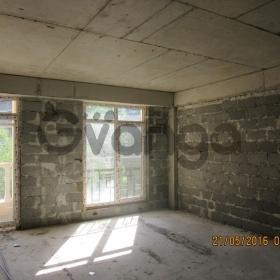 Продается квартира 1-ком 40 м² Донской