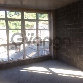 Продается квартира 1-ком 23 м² Пятигорская 56