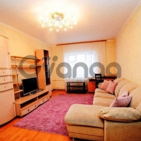 Продается квартира 2-ком 76 м² Бытха