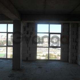 Продается квартира 2-ком 47 м² Транспортная