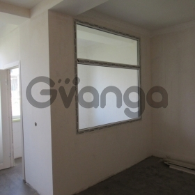 Продается квартира 2-ком 48 м² Фабрициуса