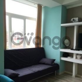 Продается квартира 2-ком 35 м² Пятигорская