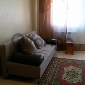 Продается квартира 1-ком 25 м² Гагарина
