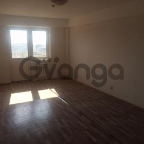 Продается квартира 1-ком 56 м² урожайная 76