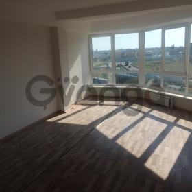 Продается квартира 2-ком 78 м² Урожайная 76