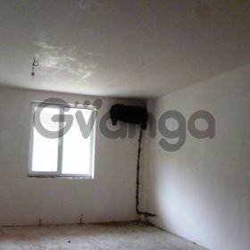 Продается квартира 1-ком 44 м² Звездная