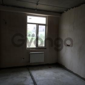 Продается квартира 1-ком 25 м² Пятигорская