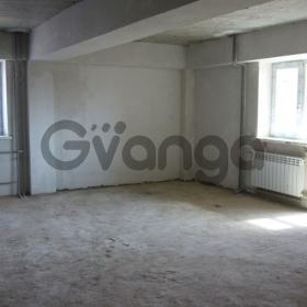 Продается квартира 1-ком 32 м² шоссейная