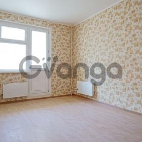 Продается квартира 1-ком 36 м² шоссейная