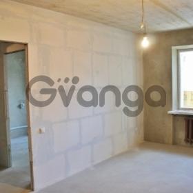 Продается квартира 1-ком 35 м² Волжская ( Мамайка )