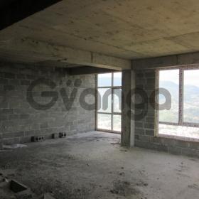 Продается квартира 2-ком 53 м² Высокогорная