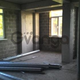Продается квартира 1-ком 42 м² Лысая гора