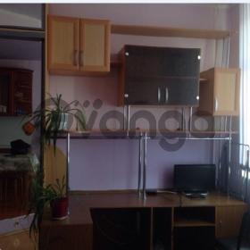 Продается квартира 1-ком 25 м² Виноградная