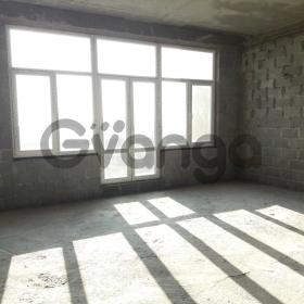 Продается квартира 1-ком 33.5 м² Макаренко