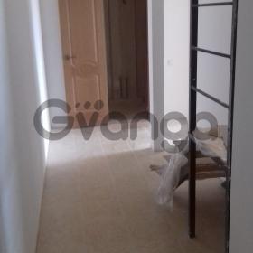 Продается квартира 3-ком 83 м² Транспортная 76