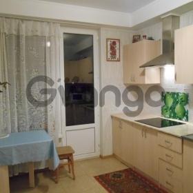 Продается квартира 1-ком 37 м² Пасечная 45