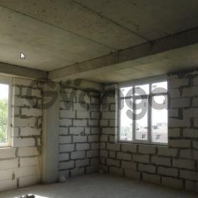 Продается квартира 2-ком 49 м² Курортный проспект
