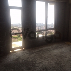 Продается квартира 1-ком 36 м² Высокогорная 54