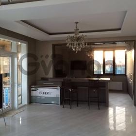 Продается квартира 8-ком 400 м² Хадыженская 5