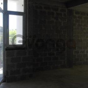 Продается квартира 1-ком 35 м² Искры