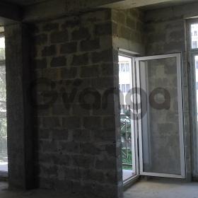 Продается квартира 2-ком 60 м² Макаренко
