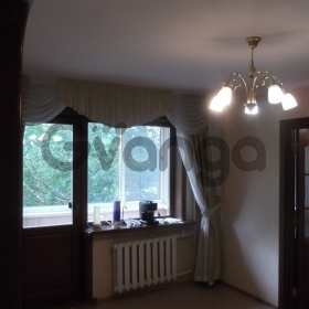 Продается квартира 2-ком 44 м² Невская