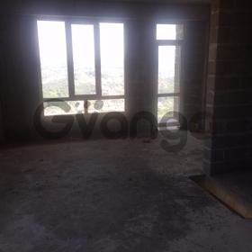 Продается квартира 1-ком 32 м² Высокогорная 47