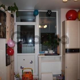 Продается квартира 1-ком 37 м² Тоннельная