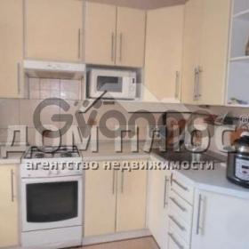Продается квартира 2-ком 51 м² Вербицкого Архитектора