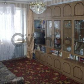 Сдается в аренду квартира 1-ком 36 м² Красный Октябрь,д.10А