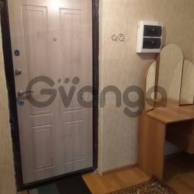 Сдается в аренду квартира 1-ком 42 м² Заречная ул, 37, метро Парнас