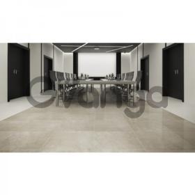 Керамическая плитка, Atlas Concorde, Paradyz Ceramica, купить керамогранит