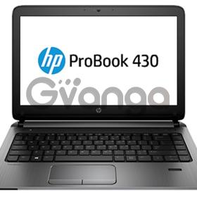 Куплю ноут HP ProBook 430 G2 (G6W00EA) СРОЧНО!