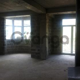 Продается квартира 3-ком 46 м² Дарвина
