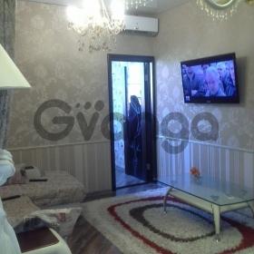Продается квартира 2-ком 47 м² Горького
