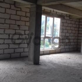 Продается квартира 1-ком 44 м² Теневой