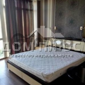 Продается квартира 2-ком 86 м² Кольцова бульв