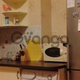 Сдается в аренду квартира 2-ком 61 м² Силикатная,д.49к2
