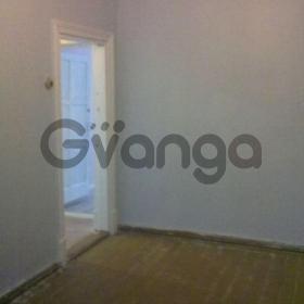 Сдается в аренду квартира 2-ком 48 м² д.4
