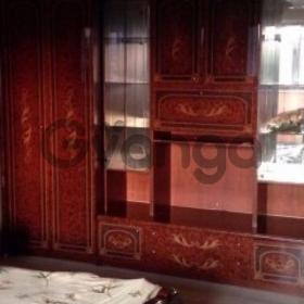 Сдается в аренду квартира 3-ком 70 м² Щербакова,д.1
