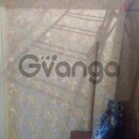 Сдается в аренду квартира 3-ком 60 м² Силикатная,д.43к2