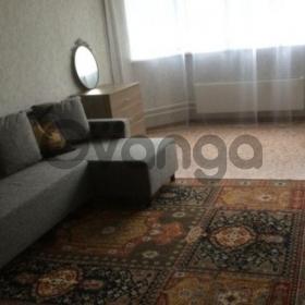 Сдается в аренду квартира 1-ком 44 м² Октябрьский,д.6А