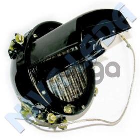 Куплю электродвигатели эд25, эд25Б, мвп2, эдму15, км600дв,2туэ111,му-431,фпт200,рсг10м1,ил611-150-70, шплм-2,азс, азр, элс3, сду6 2,6кгс/см2,аду2с,кдс1-2с,тд-1,фг125,ФГ126,РР390-Б1,МТ60УП,ЭМ-1,ЭМ-46,КДС1-2С,ТД1,РН-10,МБП-3Н